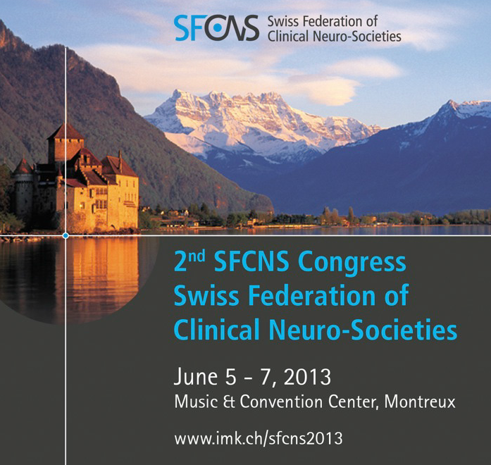 files/agenda/SFCNS Congress/2nd_SFCNSCongress.png